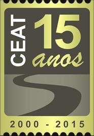 GRUPO CEAT-15ANOS